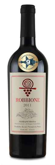 Robbione