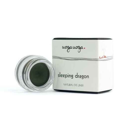 UOGA UOGA Eye Liner 2,5ml Sleeping dragon 794