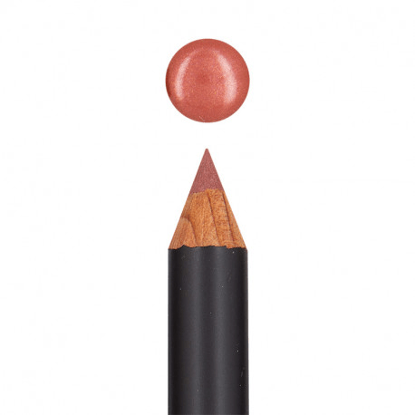 Boho Oog-en Lippotlood Beige Rose 07