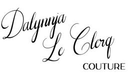 Dalynnja Le Clerq Couture