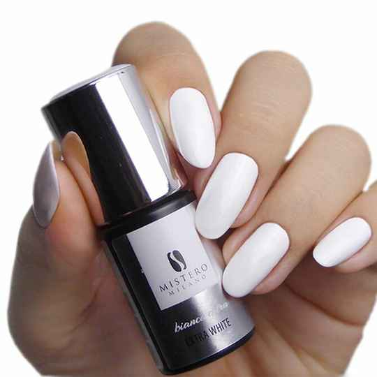 1029 - MM - Extra White 6ml