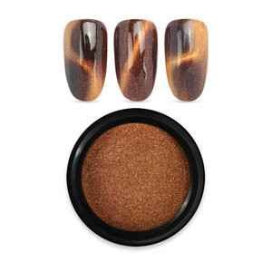 Moyra Magnetic Pigment N05 Copper