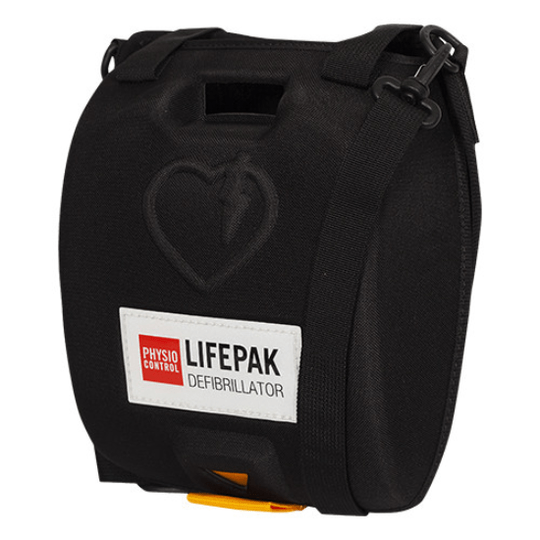 Physio Contril Lifepak CR Plus Draagtas