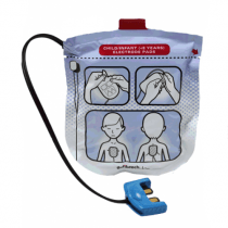 Defibtech Lifeline View Elektroden (Kind)