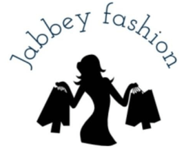 JABBEY FASHION