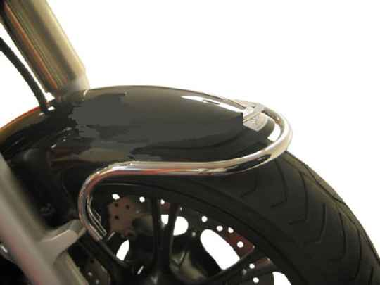 BIYA-0304 - Fender Trim Yamaha XVS 650 Drag Star