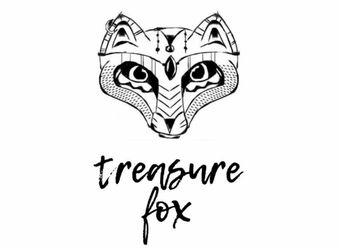 treasure fox jewelry