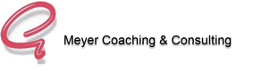 Meyer Coaching & Consulting