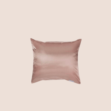 Beauty Pillow Old Pink