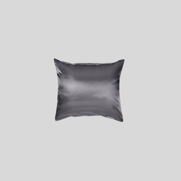 Beauty Pillow Antracite