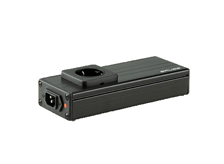 EFUSE COMPACT CONNECT ICL