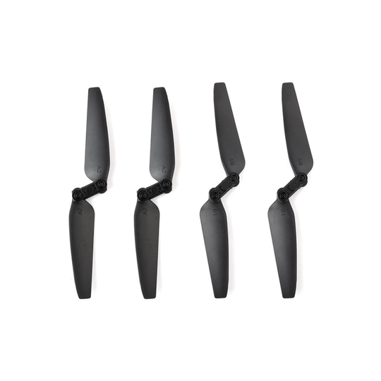 TD20RC Drone propellers