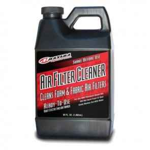 Maxima luchtfilter cleaner 1.9L