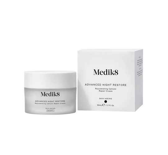 Medik8 - Advanced Night Restore