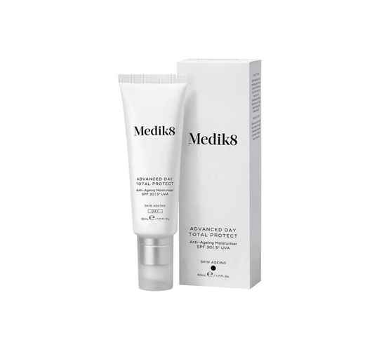 Medik8 - Advanced Day Total Protect