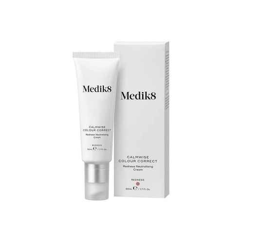 Medik8 - Calmwise Color Correct (Redness Corrector)