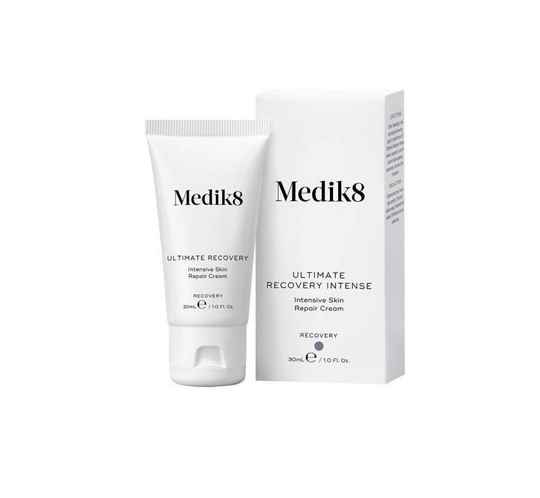 Medik8 - Ultimate Recovery Intense cream