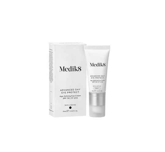 Medik8 - Advanced Day Eye Protect