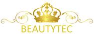 Beautytec.nl