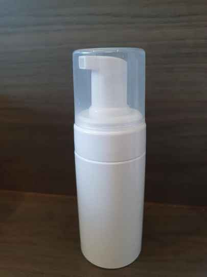 Wimperextensions Foam Cleaner 60ml