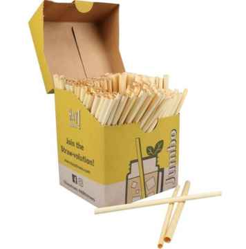 Jumbo Haystraws 1500