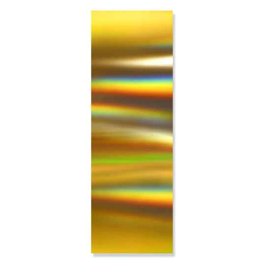 Moyra Easy Foil Holographic 05. Gold