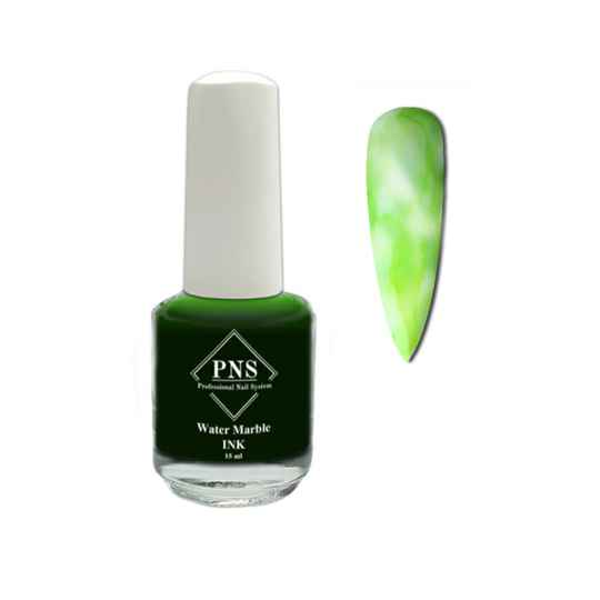 PNS Water Marble Ink 02