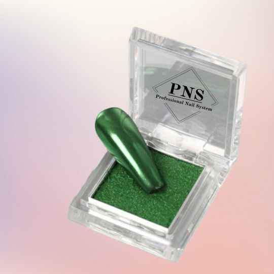 PNS 2in1 Chrome Pigment 12