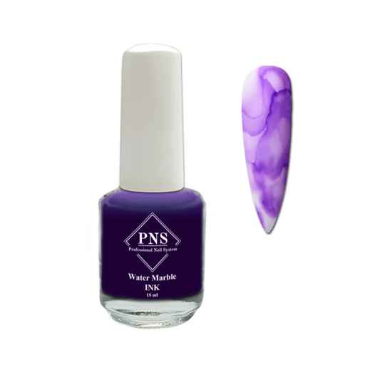 PNS Water Marble Ink 12