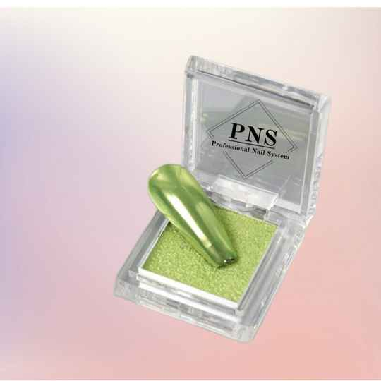 PNS 2in1 Chrome Pigment 8