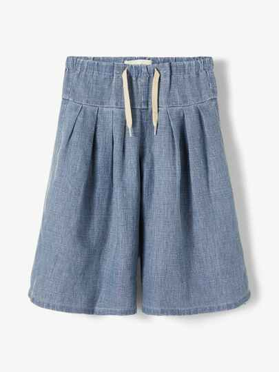 Lil' Atelier Culotte Pant Sally