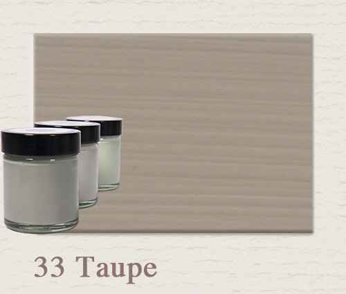 Taupe - Proef Sample