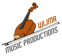 Wijma Music Productions