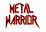 Metal Warrior Records