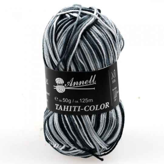 Annell Tahitit 3551