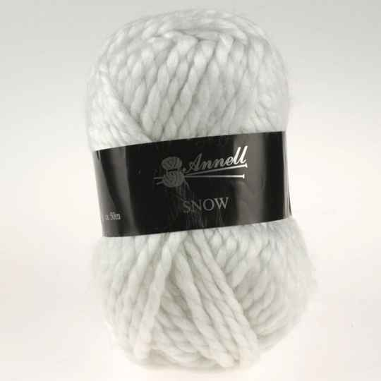 Annell Snow 3943 wit