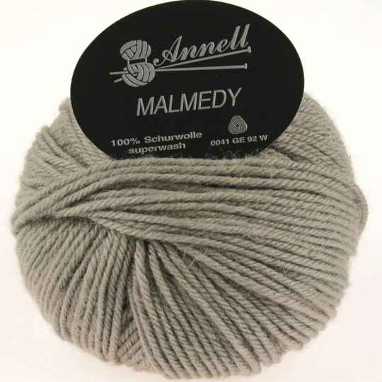 Annell Malmedy 2574 taupe