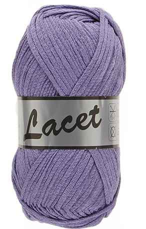 Lacet 963 paars