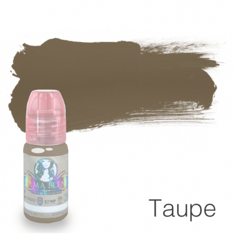 PERMA BLEND - TAUPE