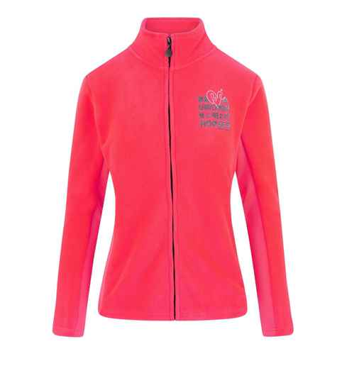 Imperial riding refresh diva pink