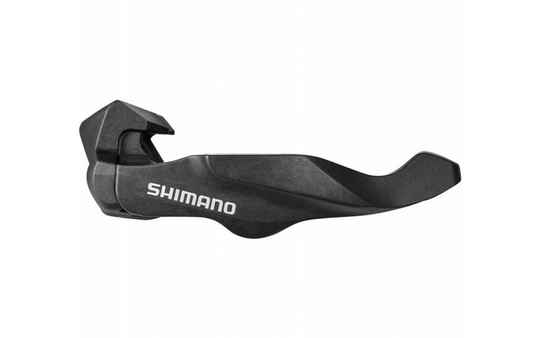 Pedalen Shimano PD-RS500