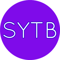 SYTB - Show Your True Beauty