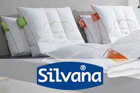 Silvana Support Emerald (3, Paars)