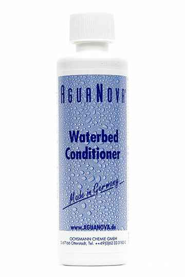 Waterbed CONDITIONER 125ml (anti-algen)