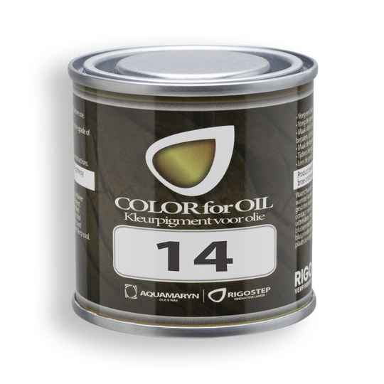 Color for Oil Double Smoked Oak (14)