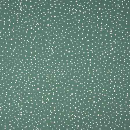 Green Tricot 033