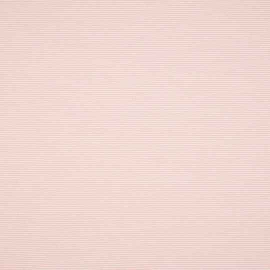 Pink Tricot 826
