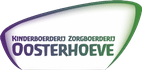Stichting Oosterhoeve