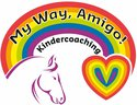 My Way Amigo kindercoaching