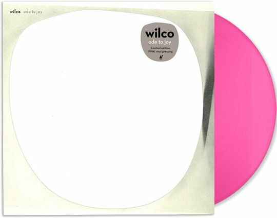 Wilco - Ode to joy